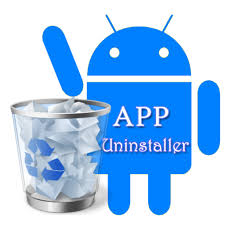 uninstaller android app uninstaller appstore for android