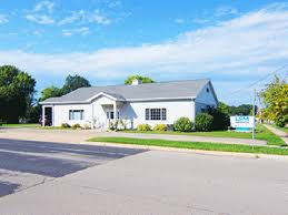 Houses For Sale In Cottage Grove Oregon by Chiropractor Cottage Grove Wi Family Chiropractic Lsm
