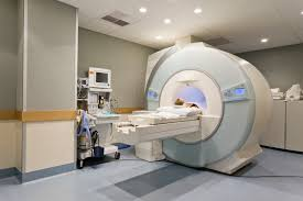diagnostic services manitoba providing the results that matter