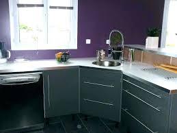 ikea cuisine evier ikea cuisine evier meuble angle gris brillant dimension inox cuis