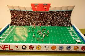table top football games ada gallery contemporary art richmond virginia