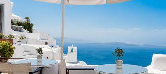 alexander u0027s boutique hotel oia santorini greece
