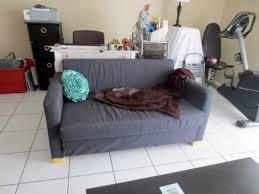 solsta sleeper sofa review attractive ikea solsta sofa bed cover 2 solsta ikea sofa bed review