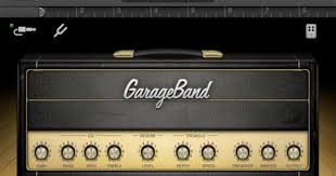 garageband apk apple brings garageband to ipod touch and iphone users because