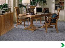 carpet u0026 carpet tiles at menards