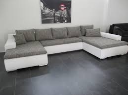 sofa grau weiãÿ sofa weiss grau 66 with sofa weiss grau bürostuhl