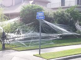 spirit halloween hanover ma myomg guide to the best and worst halloween decorations in