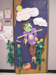 148 best ribbon week door decorating ideas images on