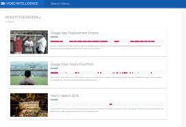 analyze your videos in a few lines of code u2013 hacker noon