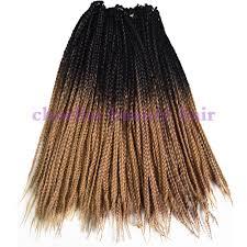 Synthetic Vs Human Hair Extensions popular bobbi boss weave buy cheap bobbi boss weave lots from