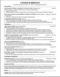 Volunteer Resume Samples by Master Hospital Volunteer Resume Sample Http Exampleresumecv