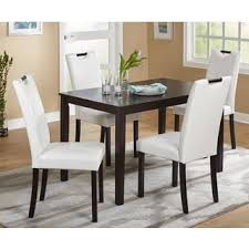 gray dining room table grey kitchen dining room sets for less overstock com