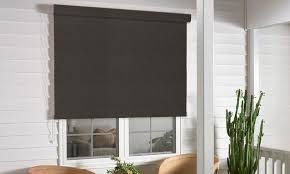 Shades Shutters Blinds Coupon Code Bali Shades U0026 Blinds Steve U0027s Blinds U0026 Wallpaper