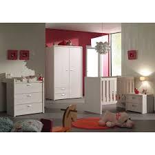 chambre a coucher bebe complete promo chambre à coucher complète pour bébé ccb 002 chez