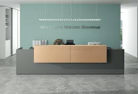 Reception Desk Adelaide Office Reception Desks Fabulous Modern Desk Counter Table