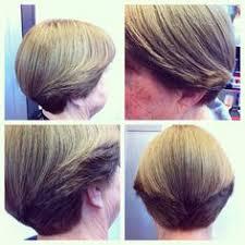 diagram of wedge haircut dorothy hamill wedge haircut the wedge haircut photos best
