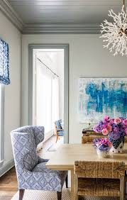 Interior Color by 25 Best Stucco Interior Walls Ideas On Pinterest Stucco Walls