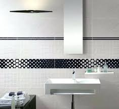 bathroom tile backsplash ideas tiles border tile for kitchen mosaic kitchen tile backsplash