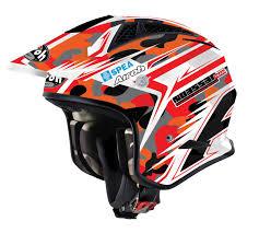 airoh motocross helmets airoh mx helmet trr toni bou 2016 replica gloss 2016 maciag