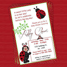 custom invitations by ekwebdesigns printable invitations so