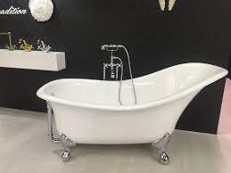Claw Feet For Tub 16 Ways To Make Your Bathroom Feel Like A Spa