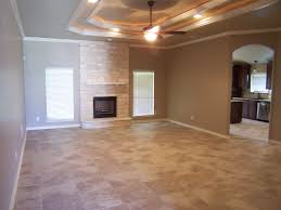 Tips For Building A New Home 100 Tips For Building A New Home How Long Does It Take To