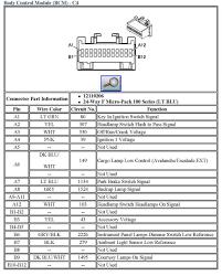 wiring diagram 2003 pontiac grand am stereo wiring diagram
