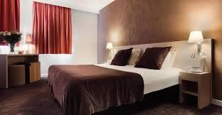 image chambre hotel hôtel de l étoile plein centre de la ville l antibes juan les pins