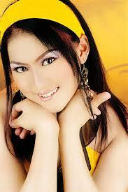 download mp3 dangdut cursari koplo terbaru collection of download mp3 dangdut koplo terbaru wiwik sagita