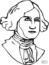 thomas jefferson coloring page free printable thomas jefferson