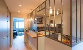 quel radiateur pour chambre décoration quel radiateur electrique pour une chambre 21