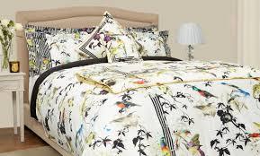 designer bedding harrods com