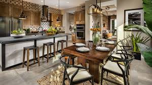 Exclusive Kitchens By Design Las Vegas Nv New Homes For Sale Altura