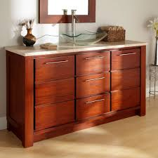 Wood Bathroom Vanities Cabinets by The Wonderfulness Of Bathroom Vanity Cabinets Amaza Design
