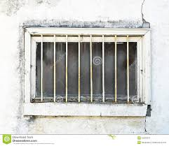 Replacing A Basement Window by Peaceful Inspiration Ideas Basement Window Repair Replacing A