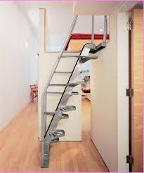 alternating tread staircase design home design ideas