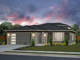 winlock 3 custom home builders vancouver wa new tradition homes