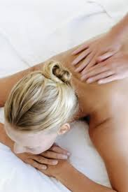pregnancy massage norton bare essentials north east laser