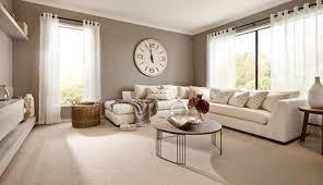 Display Home Interiors Display Home Interiors Dayri Me