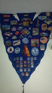 Cub Scout Belt Loop Worksheets 102 Best Cub Scout Inspiration Images On Pinterest Scouting Boy