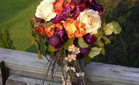 wedding flowers october colors october wedding flowers gardening flower and vegetables
