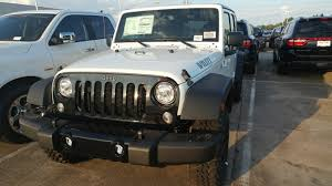 jeep white truck aftermarket parts