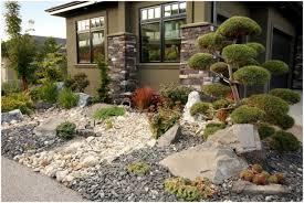 Desert Backyard Landscaping Ideas Backyards Ergonomic Desert Backyard Landscaping Desert Backyard