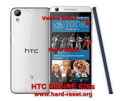 htc desire hd pattern forgot how to easily master format htc desire 626s 626 usa with safety