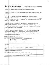Depression Worksheets Helpful Links U0026 Tools Mrs Colbert U0027s 6th Grade English