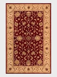 traditional oriental rugs houston tx oriental rug sale