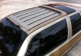 roof rack buick roadmaster on roof images tractor service and