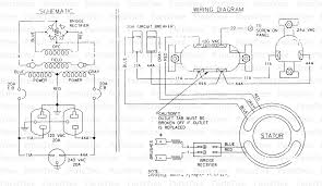 briggs stratton power 9325 0 generac portable generator 3 000