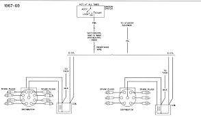 converting to 3 wire internal regulator questions u2013 team camaro