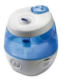 humidifier not working for cough energy star humidifiers